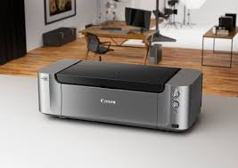 The best <b>photo</b> printer in 2020 | Digital Camera World