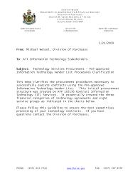 rejection of proposal letter sample rejection letter writing letter rfp rejection letter sample vendor rejection letter sample
