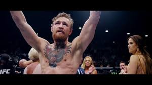<b>Conor</b> McGregor: <b>Notorious</b> - Official Trailer (Universal Pictures) HD ...
