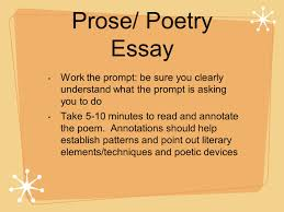 ap lit essay help pay for essay writibng this technique is a useful way to help you enter a piece of literature ap literature response questions multiple choice vocabulary and study guides