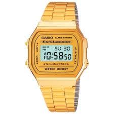 Золотые наручные <b>часы</b> — купить на Яндекс.Маркете