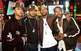 B2K singer Raz B quits reunion tour before Rochester concert ...