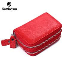 China Bag Store - Amazing prodcuts with exclusive discounts on ...