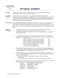 resume template physical therapist cover letter samples resume template physical therapist resume samples for high school students hloom cover letter physical