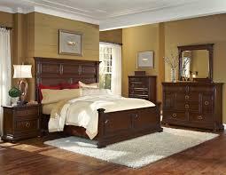 emily bedroom set light oak: bedroom furniture sets rustic pine bedroom furniture sets as well