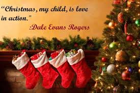 Christmas Images With Quotes | Christmas Images via Relatably.com