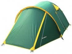 Купить Двухместные <b>палатки</b> в Барнауле | Алтайский привал
