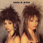 F.L.M. by Mel & Kim