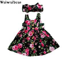 <b>Waiwaibear</b> Summer Newborn Infant <b>Baby Girl</b> Clothes Daddy is my ...
