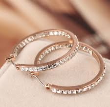 michael kors <b>rose gold</b> jewelry products for sale   eBay