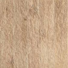 Коллекция <b>Natural</b> Life Wood - <b>керамогранит</b> под дерево|<b>Italon</b> X2