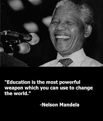 mandela-education-quote.png