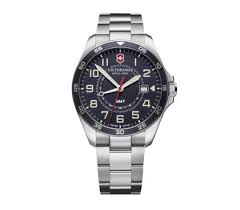 <b>Victorinox</b> Men's Watches ++ explore online ++