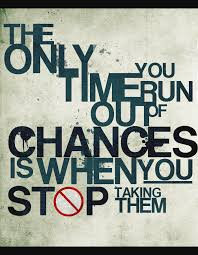Quotes-about-Taking-Chances-Cool-Quotes.jpg