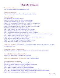 livecareer resume review getessay biz livecareer resume scam for livecareer resume