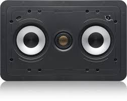 soundframe 3 onwall white 1 ñˆñ'