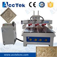 kitchen cabinet making machines wood atc cnc