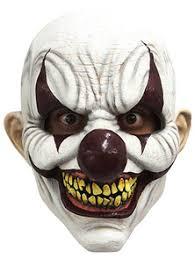 <b>Halloween Masks</b>   <b>Scary Masks</b>   fancydress.com