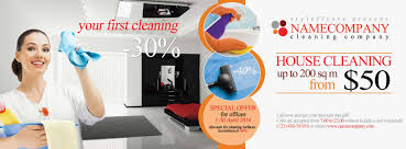 cleaning company psd flyer template styleflyers cleaning company psd flyer template