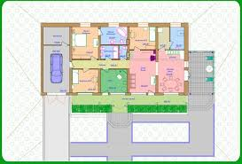 Eco Friendly Home Plans   Photos    Bestofhouse net   Environmentally Friendly House Plans Ecofriendlyhousedesignplans Environmentally Friendly House Plans Ecofriendlyhousedesignplans