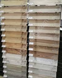 <b>Плитка керамогранит</b> под дерево для пола и стен 20х80см <b>Laparet</b>