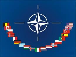 「1949, NATO established」の画像検索結果