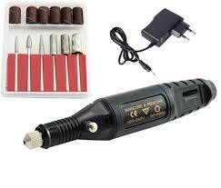 <b>Mini</b> Hobby Drill El Matkabı