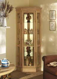 corner cabinets dining room: designs for living room or bedroom interior single corner glass
