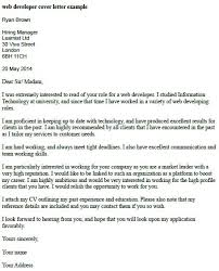 system administrator cover letter examples   system administrator    system administrator cover letter examples