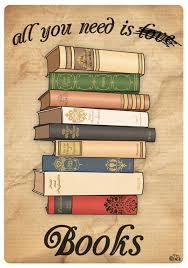 「read books」の画像検索結果
