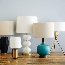 modern art furniture. midcentury modern design u0026 decorating guide art furniture