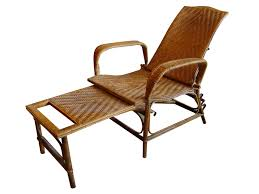 full size of vintage rattan and bamboo chaise lounge bamboo outdoor furniture french colonial era bamboo calm chaise lounge chairs