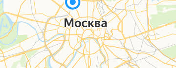 <b>Маски</b> и сыворотки <b>Revlon Professional</b> — купить на Яндекс ...