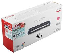 <b>Картридж Canon</b> 707M (9422A004) — стоит ли покупать ...