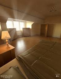 modern living attic bedroom furniture attic bedroom furniture