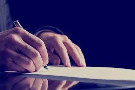 Skutki niepobrania podatku z transakcji w formie aktu notarialnego ...