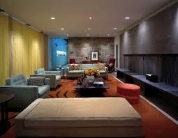 Small Living Room Interior Design Renovating Small Living Room With Modern Furniture Interior Design