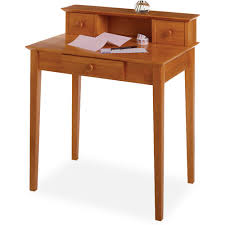pine desks for home office cool spa12 awesome pine desks home office