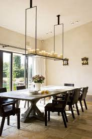 awesome candle chandeliers for the dining room candle decorative modern pendant lamp