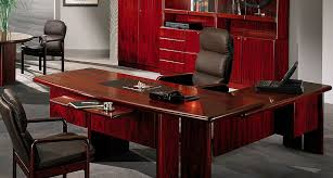 expensive office furniture. bigredsexclusiveofficedeskexpensive expensive office furniture i