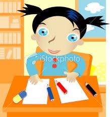 To Do My Homework   Best Writing Company worldgolfvillageblog com
