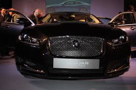new car launches in chennaiJaguar XF 22L diesel variant is 457 lakhs in Chennai