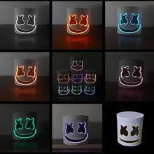 <b>Dj Marshmello</b> Mask reviews – Online shopping and reviews for <b>Dj</b> ...