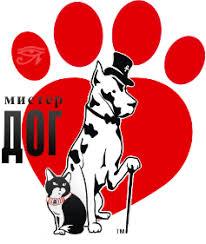 <b>Игрушки</b> для собак — Сеть зоомагазинов «Мистер Дог»