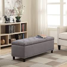 51 <b>Storage Benches</b> to Streamline Your Seating and <b>Storage</b>