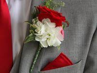 110 <b>Red</b> and <b>Gray</b> Weddings ideas