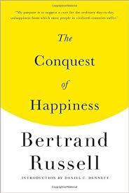 "「Bertrand Arthur William Russell ""happiness""」の画像検索結果"