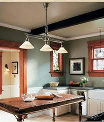 wonderful grey brown wood glass stainless cool design vintage kitchen ideas pendant lamp base cabinet windows appealing pendant lights kitchen
