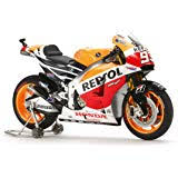 Tamiya 14131 - <b>KAWASAKI</b> NINJA H2R - T: Amazon.co.uk: Toys ...