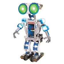 building blocks building sets walmart com walmart com meccano